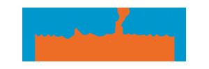 Logo Adef Résidence